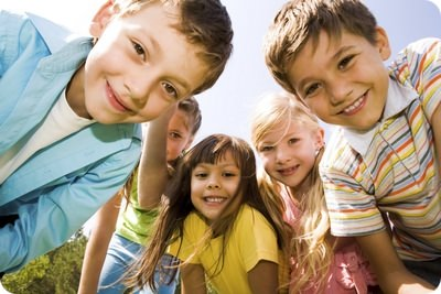The Certificate III in Early Childhood Education and Care is required for all childcare workers
