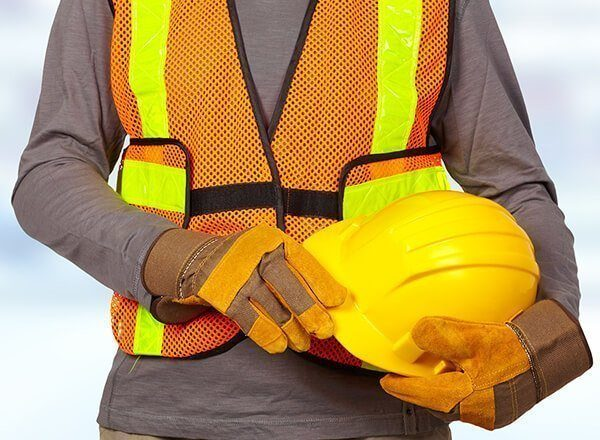 latest work health and safety qualifications featured image