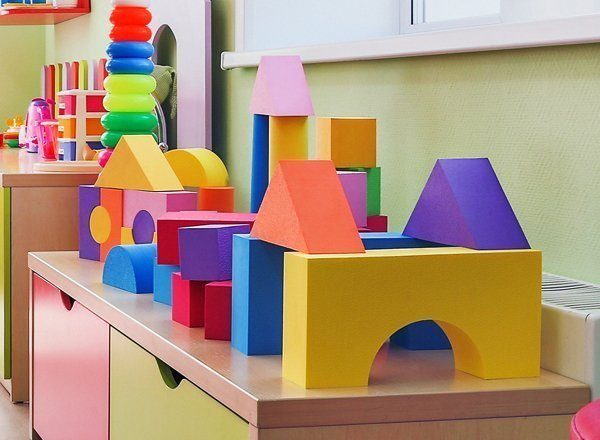 How much does the Diploma of Childcare Cost? A Guide for Course Fees