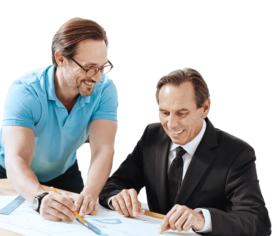 Enquire now for your Diploma Project Management course