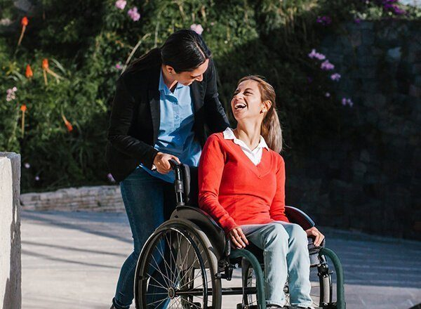3 Reasons Why Inspire's Leading Disability Care Course Is Right for You!